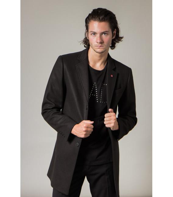 cappotto-in-tessuto-texturizzato (1)