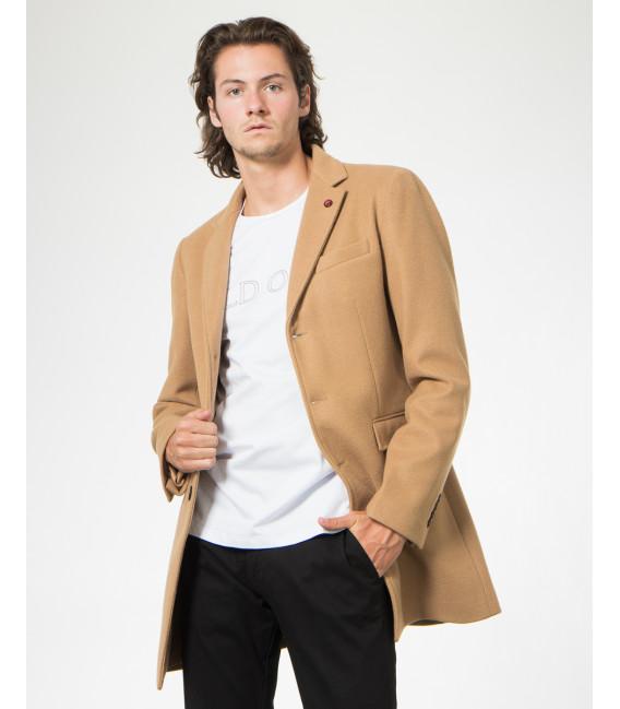 cappotto-in-tessuto-texturizzato