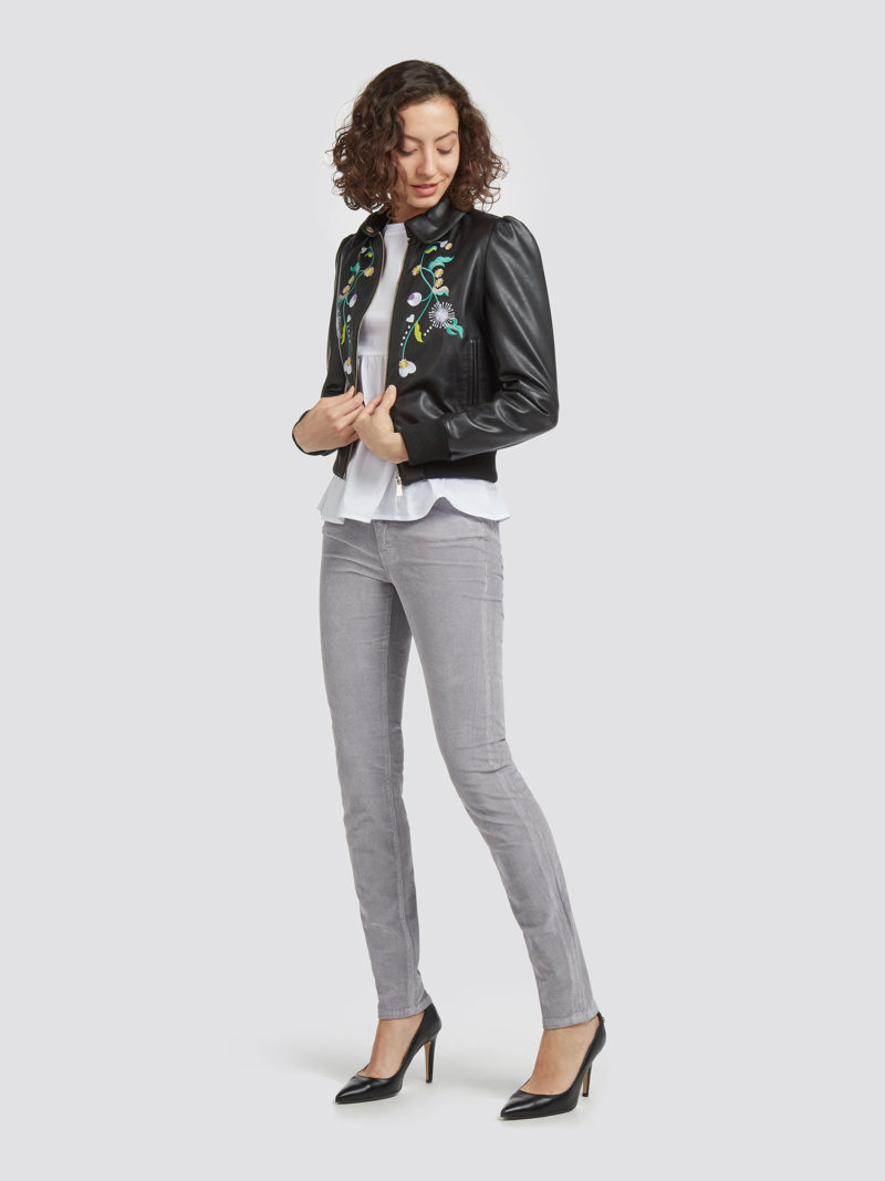 Asian-fit-jacket-with-floral-embroidery_TRUSSARDI-JEANS_50_07_8057735585953_L