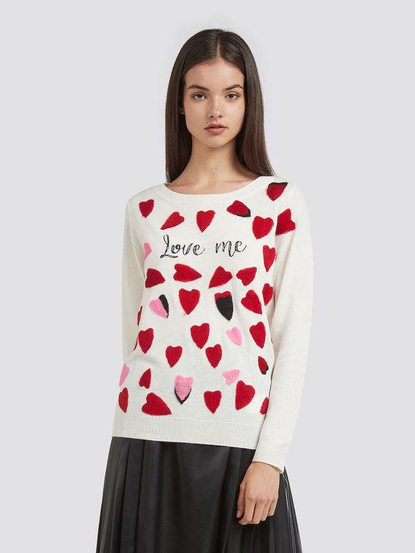Cashmere-blend-round-neck-pullover_TRUSSARDI-JEANS_50_01_8057735557295_F