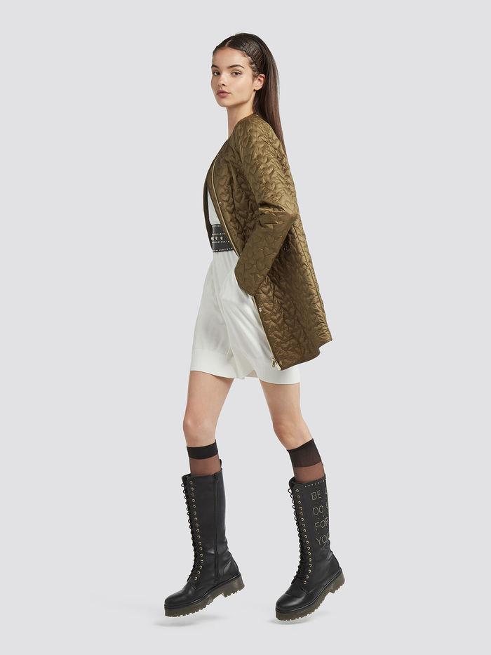 Regular-fit-coat-with-heart-design_TRUSSARDI-JEANS_50_07_8057735568413_L
