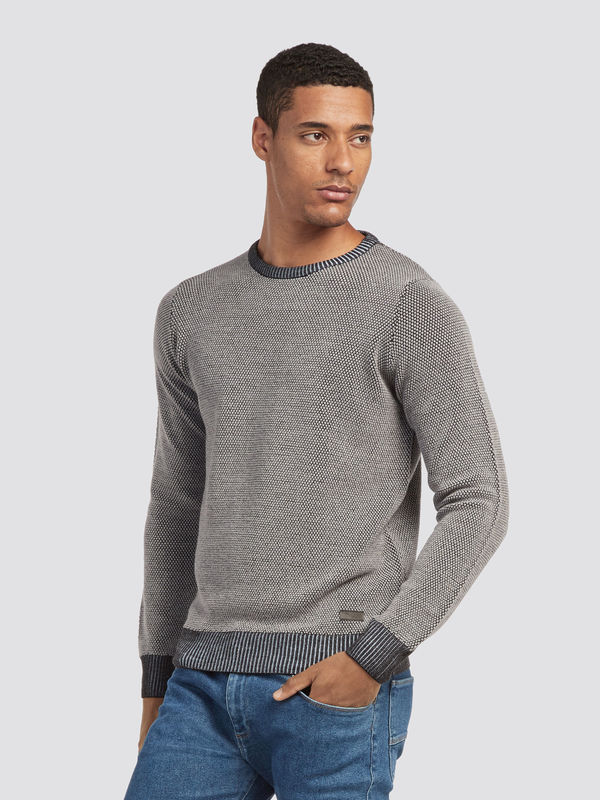 Regular-fit-wool-blend-pullover-with-fine-rib-detailing_TRUSSARDI-JEANS_50_01_8057735629626_F