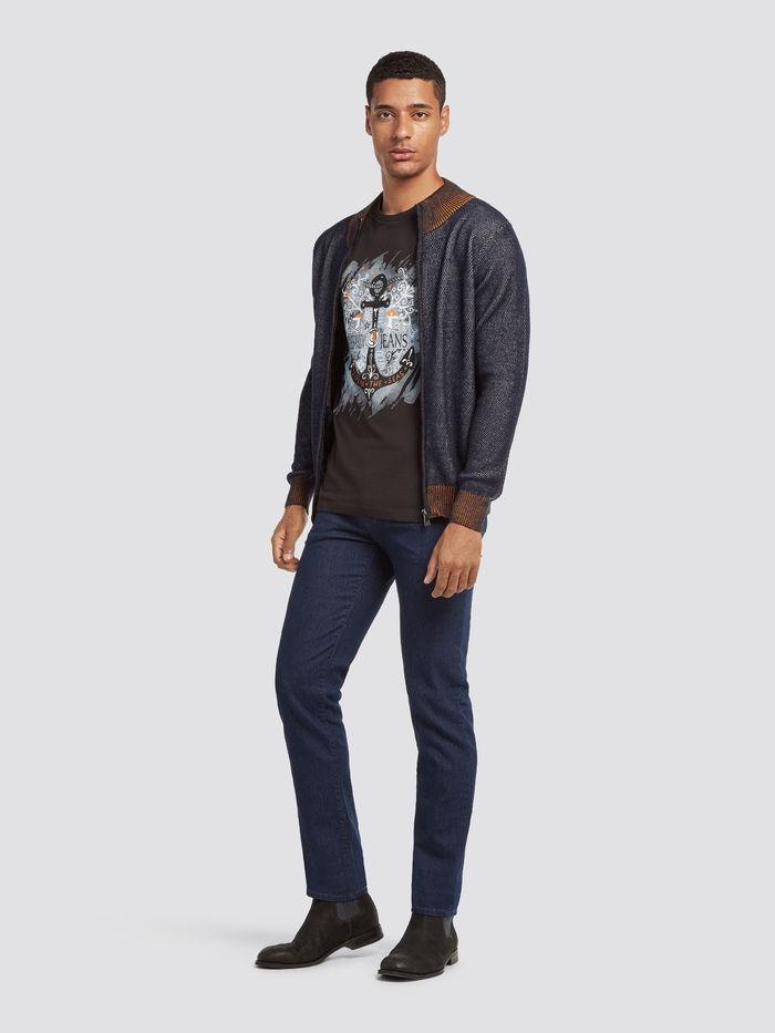 Regular-fit-zip-up-wool-cardigan_TRUSSARDI-JEANS_50_07_8057735630189_L