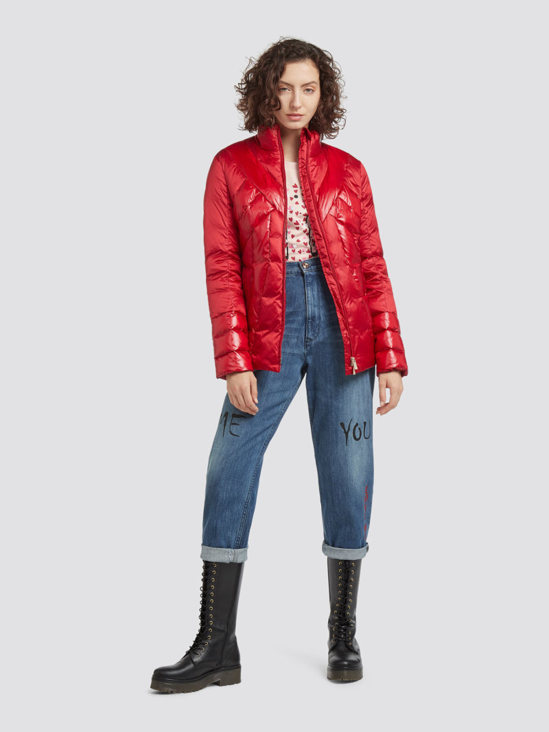 Slim-fit-down-jacket-with-real-down-_TRUSSARDI-JEANS_50_07_8057735571048_L