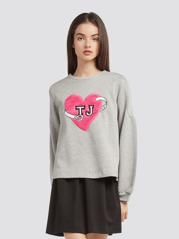 Sweatshirt-with-faux-fur-patch_TRUSSARDI-JEANS_50_01_8057735602711_F (1)